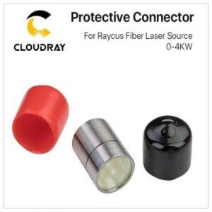 Zastitni konektor Ray 0-4kw